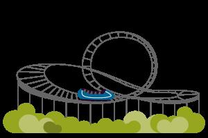 Acadia Theme Parks