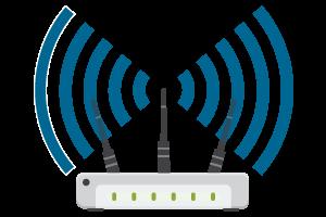 Acadia Wireless