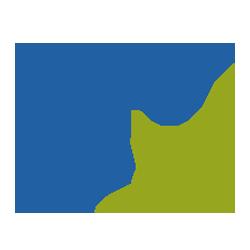 cart laptop