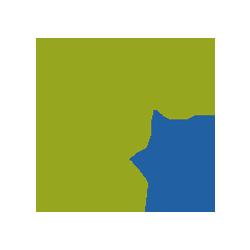 price decrease icon