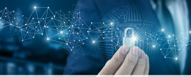 New SDN Solution Provides Greater Network Security and Agility