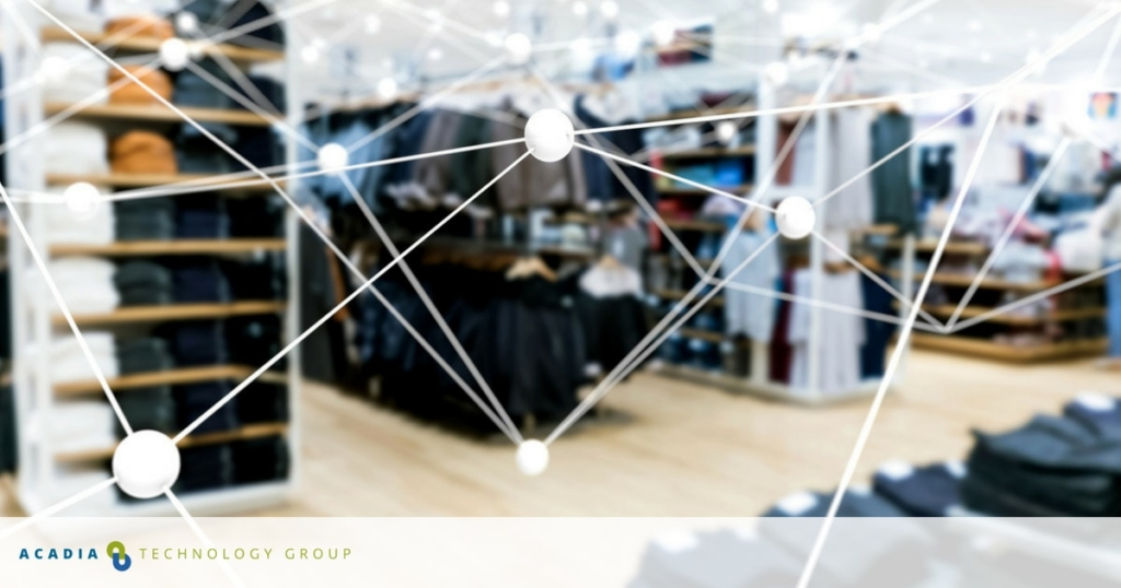 How to Leverage SD-WAN to Meet Retail Connectivity Challenges