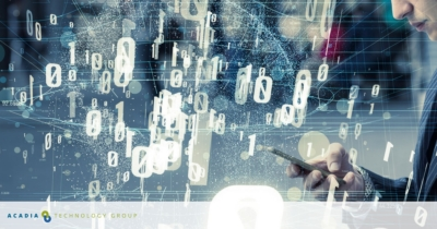 3 Key Ways SD-WAN Streamlines Compliance and Security for Financial Firms