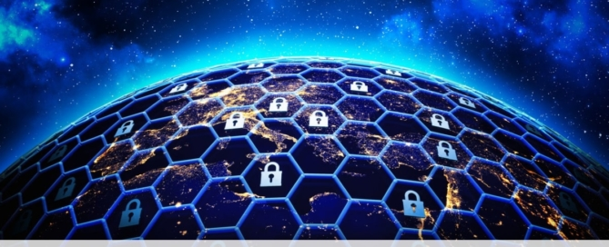 Realize Proactive Network Security with Microsegmentation