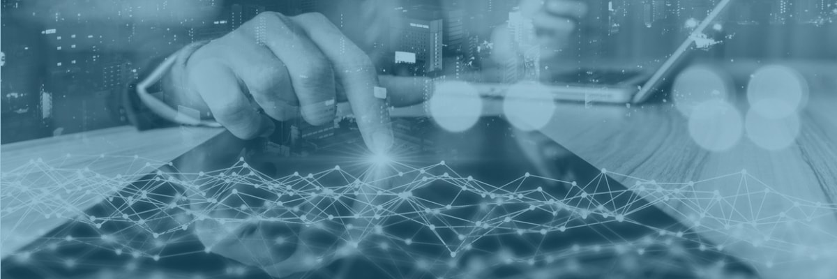 What is Cisco ACI?