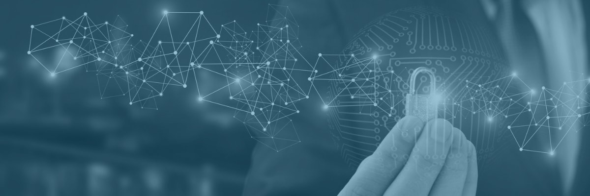 What is Cisco DNA Center?