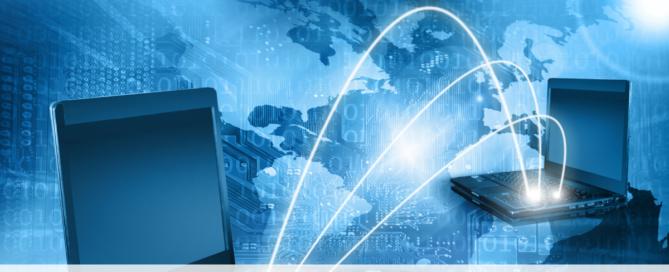 Cisco Webex File Transfer Security